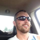 Bravoecho from Marshfield | Man | 30 years old | Scorpio