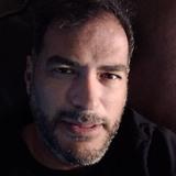 Petitjohvk from Lawrenceville | Man | 47 years old | Sagittarius