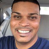 Jayroo from Reading | Man | 42 years old | Capricorn