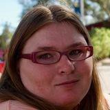 Gatorsgurl from Palmetto | Woman | 28 years old | Aquarius