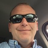 Jeff from Piscataway | Man | 41 years old | Virgo
