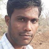 Montu from Bhikangaon   Man   27 years old   Taurus