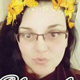 Carolina from Aberdeen | Woman | 24 years old | Aquarius