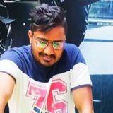 Sunil from Vijayawada | Man | 29 years old | Sagittarius