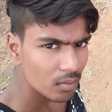 Madhankumar from Bengaluru | Man | 21 years old | Capricorn