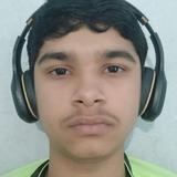 Parshv from Mumbai | Man | 18 years old | Sagittarius