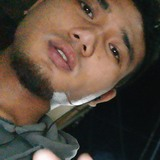 Simon from Imphal   Man   24 years old   Pisces