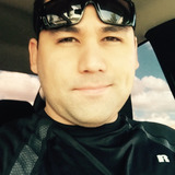 Brichatx from Hutto | Man | 34 years old | Aries