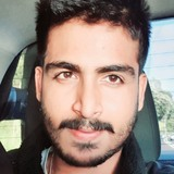 Rahul from Nelson | Man | 25 years old | Libra