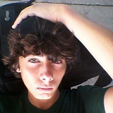 Longboarding from Satellite Beach | Man | 23 years old | Scorpio