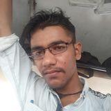 Dharmesh from Dakor   Man   24 years old   Capricorn