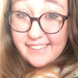 Em from Leamington | Woman | 24 years old | Scorpio