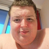 Dave from Eltham | Man | 33 years old | Libra