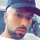 Rami from Waiblingen | Man | 26 years old | Aries