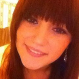 Kelly from Falkirk | Woman | 28 years old | Pisces