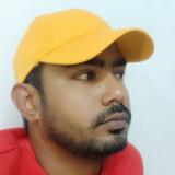 Tokir from Jeddah | Man | 30 years old | Gemini