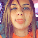 Bryce from Oviedo | Woman | 23 years old | Virgo