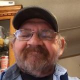 Bill from Gerald   Man   58 years old   Scorpio