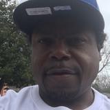 Jaytee from Richland | Man | 45 years old | Scorpio