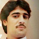 Munaier from Dhahran | Man | 31 years old | Capricorn