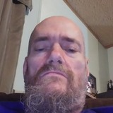 Crazt8 from Conway   Man   50 years old   Aquarius