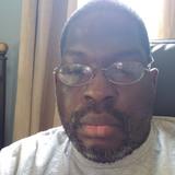 Tony from Columbus | Man | 48 years old | Taurus