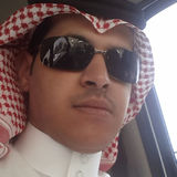 Mohmad from Abha | Man | 35 years old | Capricorn