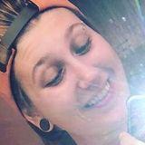 Brittney from Waukegan | Woman | 25 years old | Scorpio