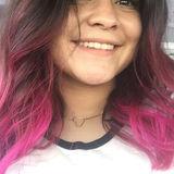 Amii from Orem | Woman | 23 years old | Sagittarius