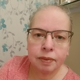 Newfiegirl from Oshawa | Woman | 58 years old | Aquarius