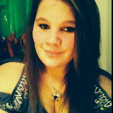 Dani from Rathdrum | Woman | 26 years old | Aries