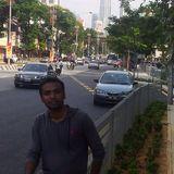 Ajit from Kizhake Chalakudi | Man | 31 years old | Scorpio