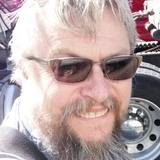 Cjdye2I from Nekoosa | Man | 60 years old | Scorpio