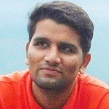 Mudit from Ganganagar | Man | 24 years old | Scorpio