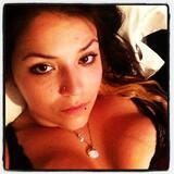 Jani from Ware | Woman | 25 years old | Scorpio