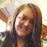 Kendra from Lebanon | Woman | 25 years old | Aquarius