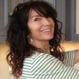 Georgine from Northport   Woman   53 years old   Aquarius