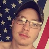 Bakke from Slayton | Man | 20 years old | Taurus