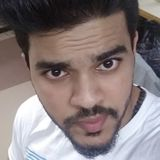 Clydee from Madgaon | Man | 28 years old | Pisces
