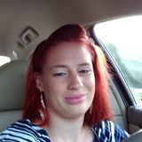 Lilbit from Little Rock   Woman   32 years old   Libra