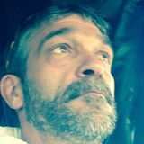 Dgreenwood46Nq from Lowell   Man   54 years old   Pisces