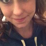 Andrea from Logan | Woman | 25 years old | Aquarius
