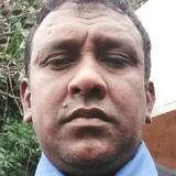 Kavirajsookal from Brisee Verdiere | Man | 40 years old | Cancer