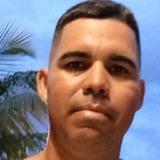 Wiche from San German | Man | 39 years old | Virgo