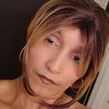 Doris from Georgetown | Woman | 51 years old | Virgo
