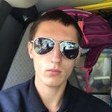 Rustam from Minturn | Man | 24 years old | Taurus