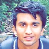 Divyansh from Evanston | Man | 23 years old | Capricorn