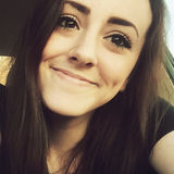 Heathermck from Southampton | Woman | 24 years old | Aquarius