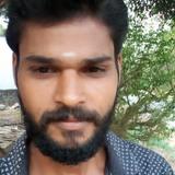 Popu from Pathanamthitta | Man | 31 years old | Virgo