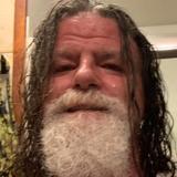 Grizz from Cheyenne | Man | 53 years old | Sagittarius